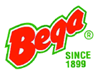 bega_cheese