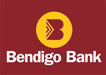 Bendigo Bank - Logo