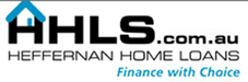 hhls_logo