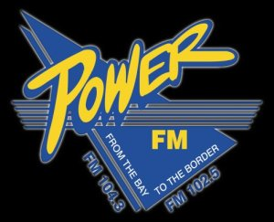 PowerfmLogo