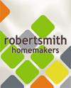 robertsmith