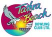 tathra bowling club logo
