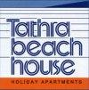 tathrabeachhouse