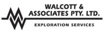 walcott assoc logo 2