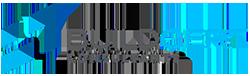 BCert_Logo_250px
