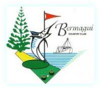 Bermagui