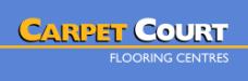 CCS-logo_NEW-WEB.png