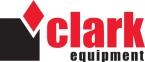 CE_logo1_process_5cm