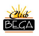 Club Bega