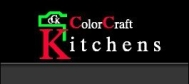 Color Craft Kitchen Logo