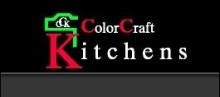 Color Craft Kitchen Logo