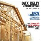 dax-kelly-construction-billboard