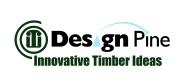 Design Pine Logo black-01[13575]
