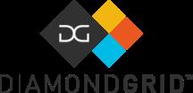 DG-Logo-Larger.png
