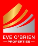 eve-obrien-logo