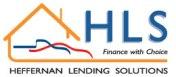 HHLS-Logo
