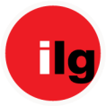 ilg_round_border.png