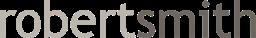 robert-smith-logo-1475x218