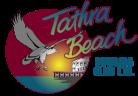 TBBC11-logo 2-287x200