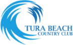 Tura-Beach-Golf-Merimbula-Golf-Things-to-do-in-Merimbula-Great-Views