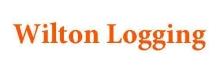 Wilton Logging