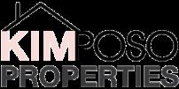 KPP-Master-LOGO-CMYK-300x150.png