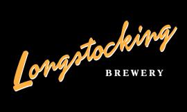 Longstocking Logo