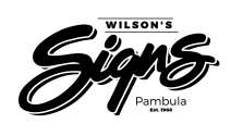 Wilson's Signs.jpg