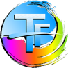 True Finish Logo Facebook.png