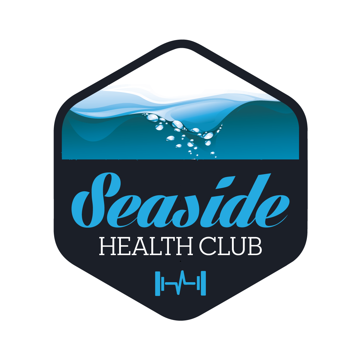 Seaside Health and Fitness.png