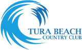 Tura-Beach-Golf-Merimbula-Golf-Things-to-do-in-Merimbula-Great-Views