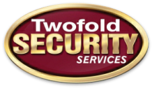 Twofold Security.png