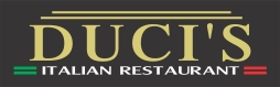 Duci's Logo  - 2019.jpg