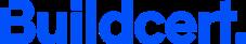 bc-logo-250px