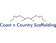 Coast 'n' Country Scaffolding.png