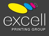Excel Printing.png