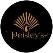 Peisley's.jpg