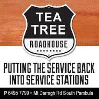 Tea Tree Roadhouse.jpg