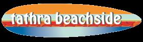 Tathra Beachside.png